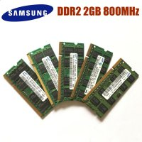 Free-Shipping-SAMSUNG-2GB-2RX8-PC2-6400S-800Mhz-DDR2-2gb-Laptop-Memory-2G-pc2-6400-800