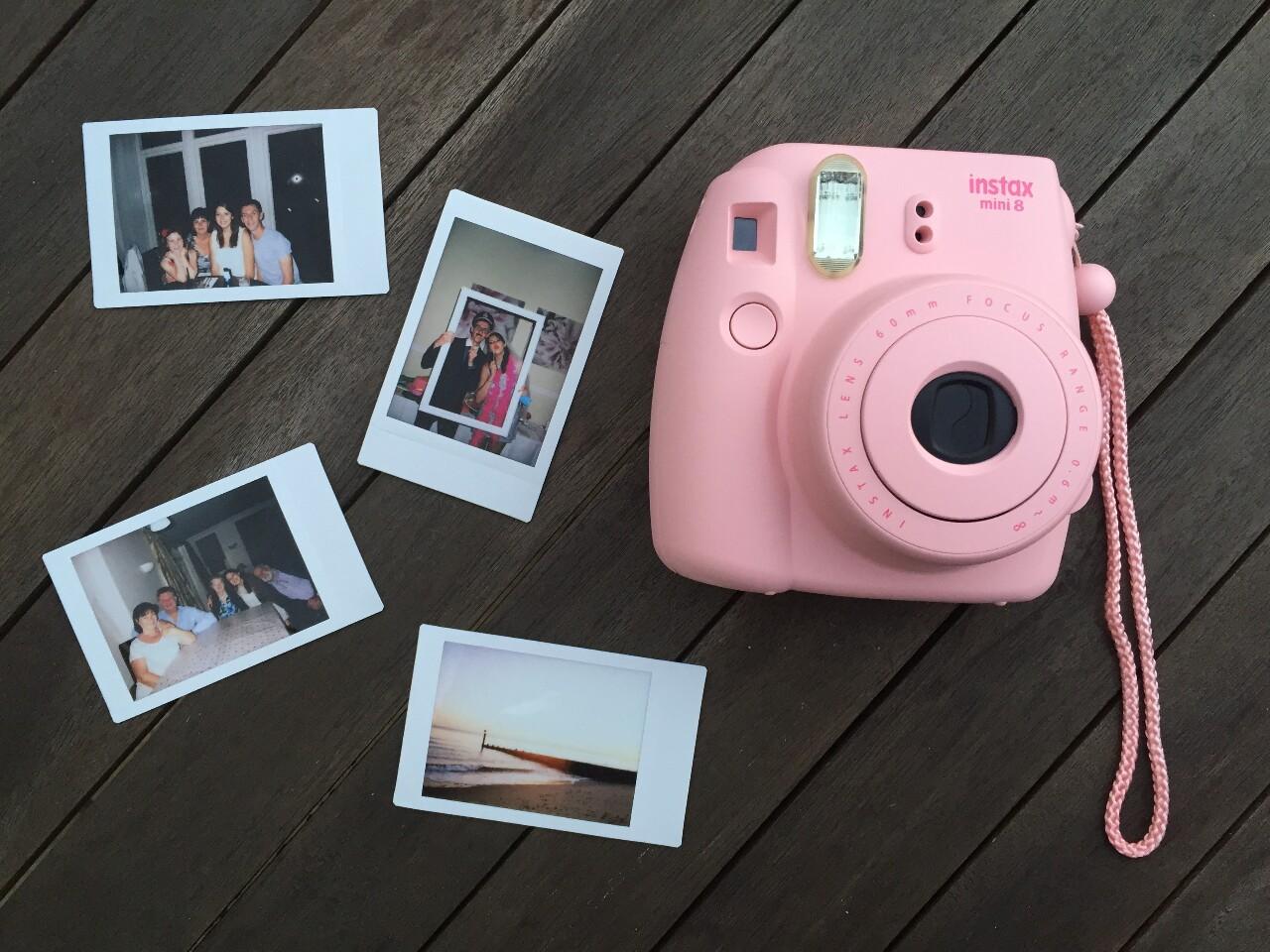 Печать фотографий на бумаге металлик образом можно