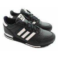 adidas-q23982-zx_700_k-4