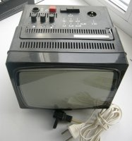 P1240037-