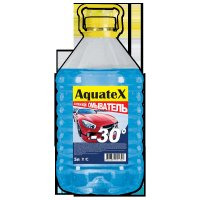 aquatex_1_