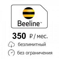 beeline-350-500x500