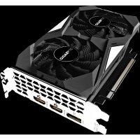 Videokarta-GIGABYTE-GeForce-GTX-1650-1710MHz-PCI-E-3-0-4096MB-8002MHz-128-bit-2xHDMI-HDCP-OC-1000x1000
