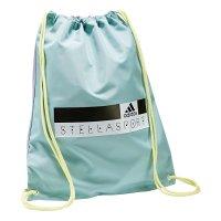 0053380151900000-bj9273-adidas-stellasport-gym-bag-logo-wo-radiant-aqua-f10-dust-purple-s15-st-blush-yellow-s15-st-n2
