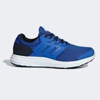 krossovki-muzhchinam-adidas-b75570-23611129253583