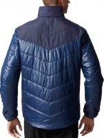 adidascytins-padded-jacket-bq4244