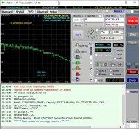 HDD ST500DM002-Z3TD5TBR-002