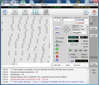 Seagate ST9160314AS 160gb Test