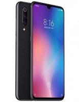phone_xiaomi-mi-9_big