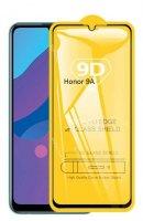 9D-Huawei-Honor-9a-Honor-Honer-Honr.jpg_q50