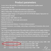 2020-10-16_09-41_Bluetooth