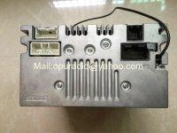 OEM-86201xa14c-cq-ef8961x-6-MP3.jpg_q50