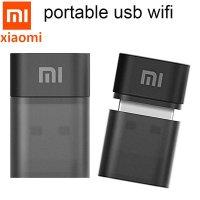 100-Xiaomi-Mini-Wifi-USB (1)