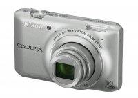 Nikon Coolpix S 6400