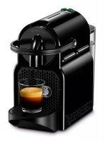 Delonghi-EN-80-B-Nespresso-Inissia