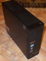 DSCN0006