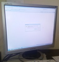 IMG-20210408-WA0008