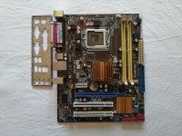 775 Asus P5KPL-AM EPU 01