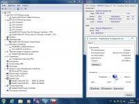 775 Asus P5KPL-AM SE 02