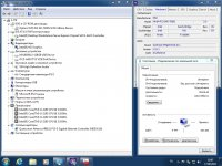 MSI H61M-P23 02
