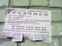 https://price-altai.ru/uploads/390000/500/390782/thumb/p1665rduo4kolag11ua6hefbne1.jpg