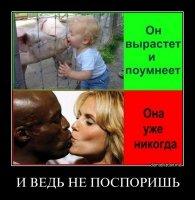 https://price-altai.ru/uploads/400000/0/400329/thumb/p167iv15p71c8ffgt9k29sdvcl1.jpg
