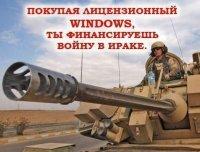 https://price-altai.ru/uploads/400000/500/400655/thumb/p167lahoh0pv7118s1p6t1ohhpmu1.jpg