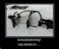https://price-altai.ru/uploads/400000/8000/408249/thumb/p168k9vif312lnjb6jpf1bsg19703.jpg