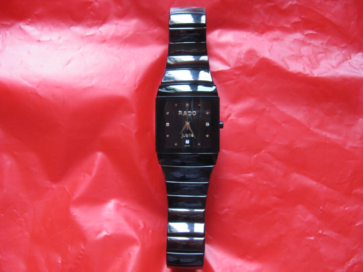 Часы китайские продам элитные в часы продать москве швейцарские