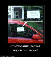 https://price-altai.ru/uploads/420000/5500/425593/thumb/p16ao7c41d1noc1s5k619ktgg3g1.jpg