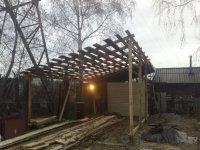 https://price-altai.ru/uploads/490000/5500/495506/thumb/p16hobsejrtkj71dsut12t9mfef.jpg
