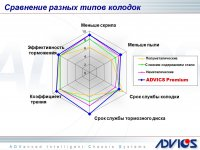https://price-altai.ru/uploads/560000/8500/568625/thumb/p16r51619h1ktn112k1iceqdtcl51.jpg