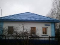 https://price-altai.ru/uploads/610000/8500/618627/thumb/p16pvri2p7ldo1nr6112t1bct8pf1.jpg