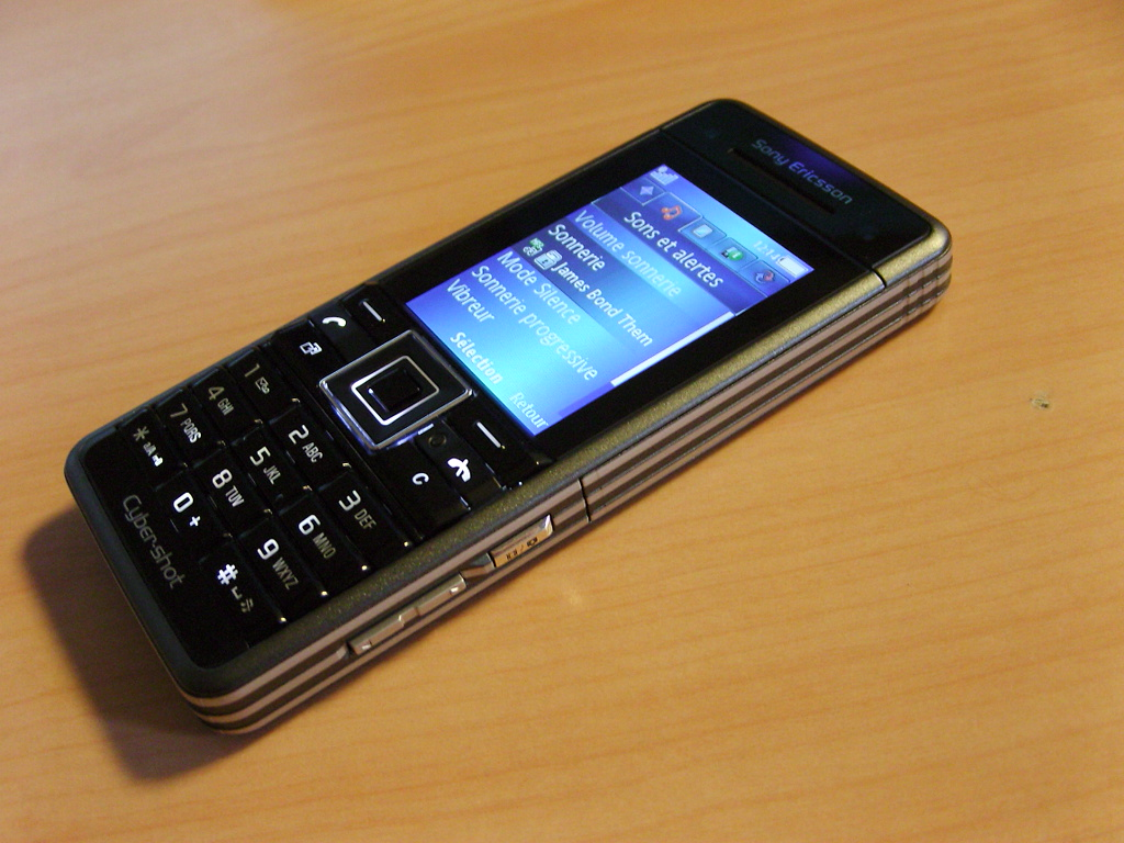 телефон сони эриксон с902 купить упражнения боковой пресс