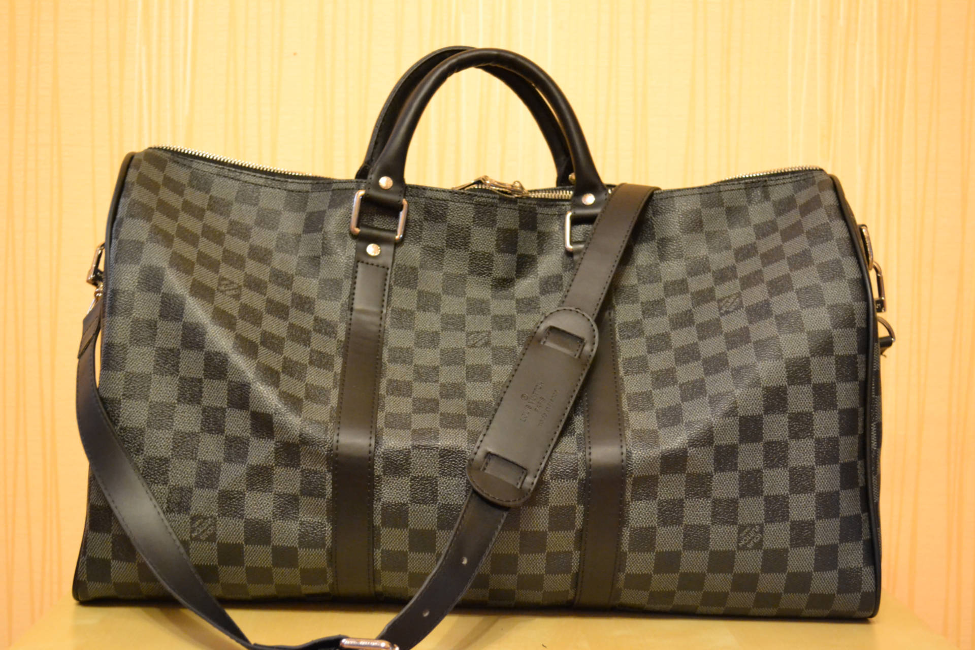 Доржные сумки louis vuitton