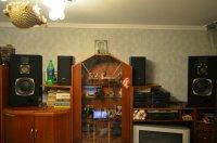 https://price-altai.ru/uploads/900000/6500/906876/thumb/p17hh40l2c6bm1vs91stv1jq148eo.jpg