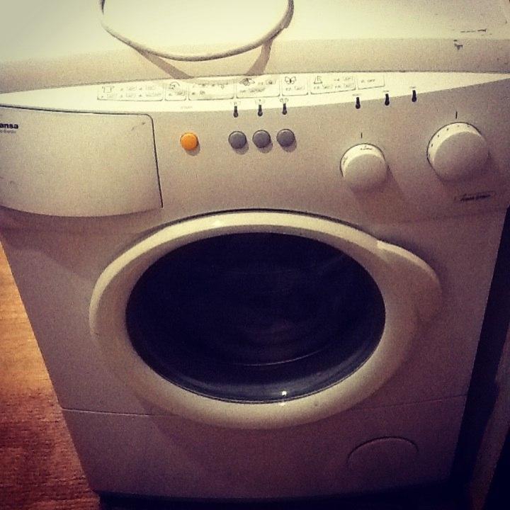 стиральная машина ханса динамик систем аква спрей инструкция
