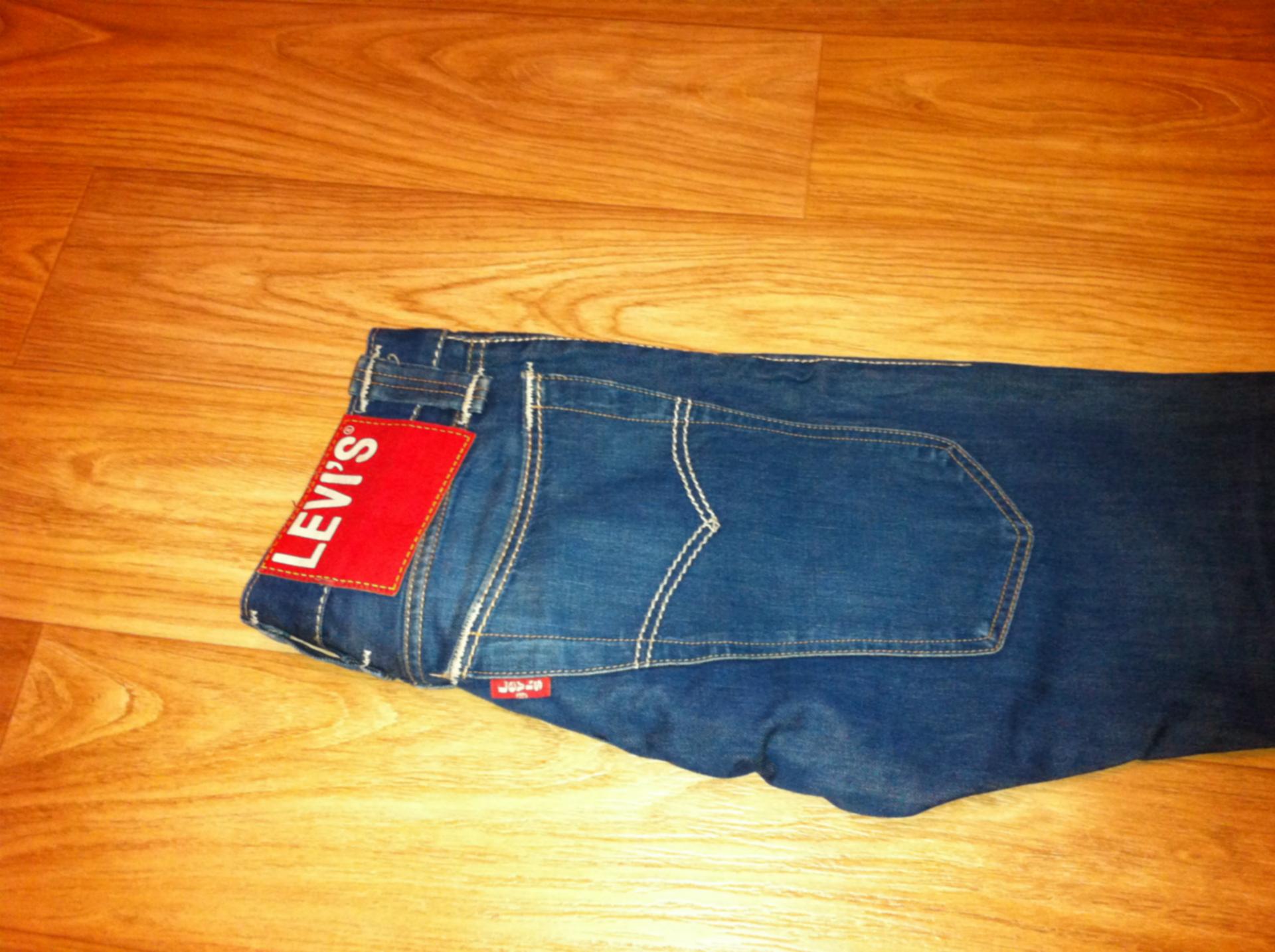 6cef00eed97a193 фирменные джинсы Levi's 1000 руб!!! — 1 000 руб. — Общение — Корзина —  Price-Altai.ru
